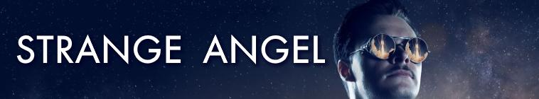 Strange Angel S02E05 iNTERNAL 720p WEB H264 AMRAP