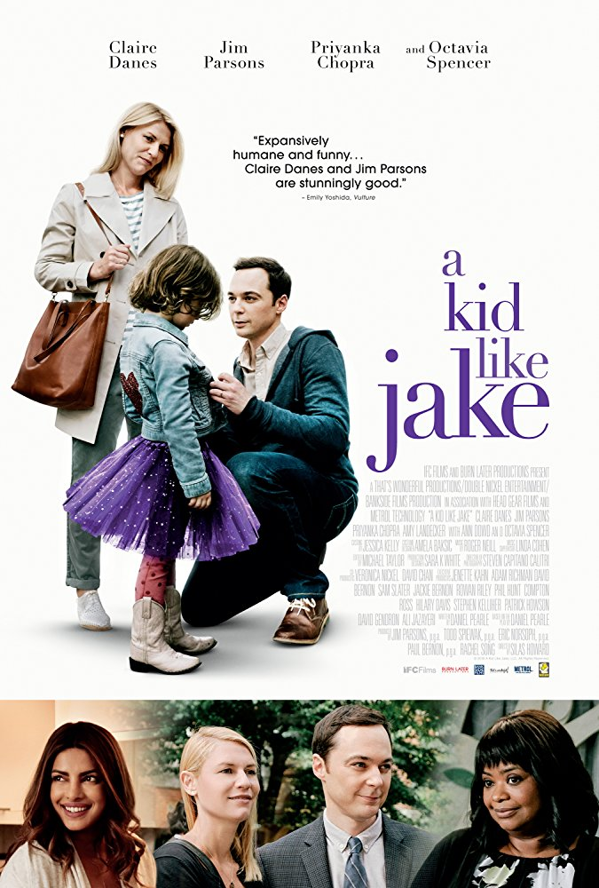 A Kid Like Jake 2018 DVDRip x264-WiDE[TGx]