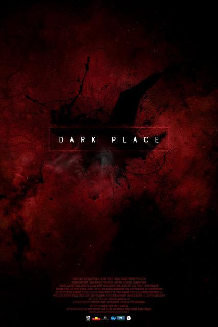 A Dark Place 2019 1080p Bluray 1400MB DD5 1 x264 GalaxyRG