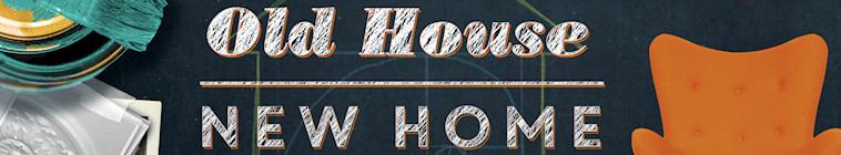 George Clarkes Old House New Home S04E04 HDTV x264 PLUTONiUM