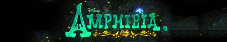 Amphibia S01E22 Hop Pop and Lock 720p AMZN WEB DL DDP2 0 H 264 TVSmash