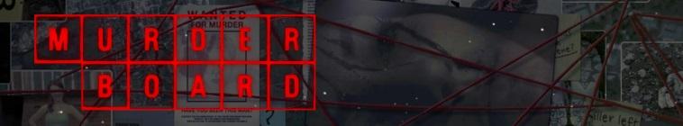 Murder Board S01E02 An Evil Affair WEBRip x264 CAFFEiNE