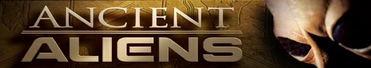 Ancient Aliens S14E06 480p x264 mSD