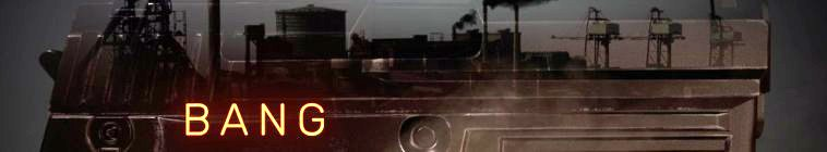 Bang S01E07 WEBRip x264 GIMINI