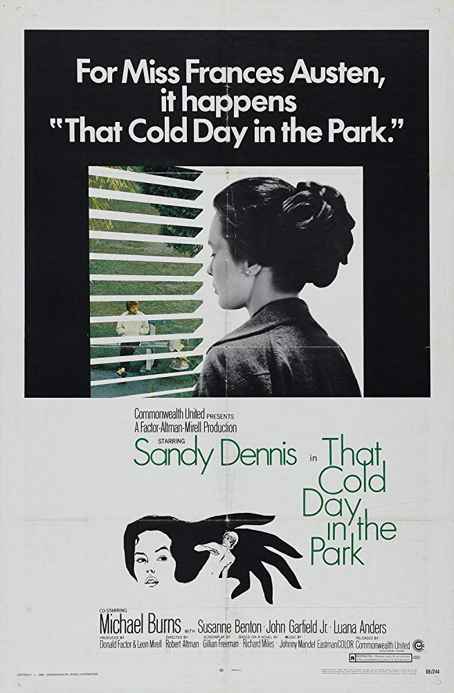 That Cold Day in the Park 1969 720p BluRay H264 AAC-RARBG