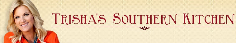 Trishas Southern Kitchen S14E09 Trishas FAN tastic Favorites HDTV x264-W4F