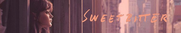 Sweetbitter S02E01 WEB h264 TBS