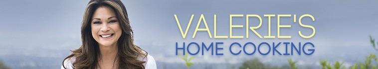 Valeries Home Cooking S09E10 Happy Birthday John 480p x264 mSD