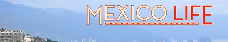 Mexico Life S04E04 Young Again in Puerto Aventuras 720p HDTV x264 CRiMSON