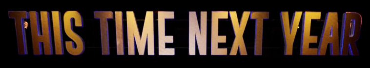 This Time Next Year S01E06 HDTV x264 CBFM