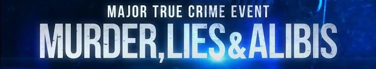 Murder Lies And Alibis S01E04 HDTV x264 CCT