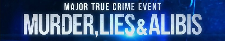 Murder Lies And Alibis S01E03 Beauty Queen Killers Part 1 720p HDTV x264 CBFM