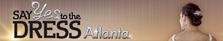 Say Yes To the Dress Atlanta S02E10 The Girl with the Dragon Tattoo INTERNAL WEB x264 GIMINI
