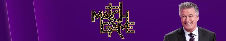 Match Game 2016 S04E10 480p x264 mSD