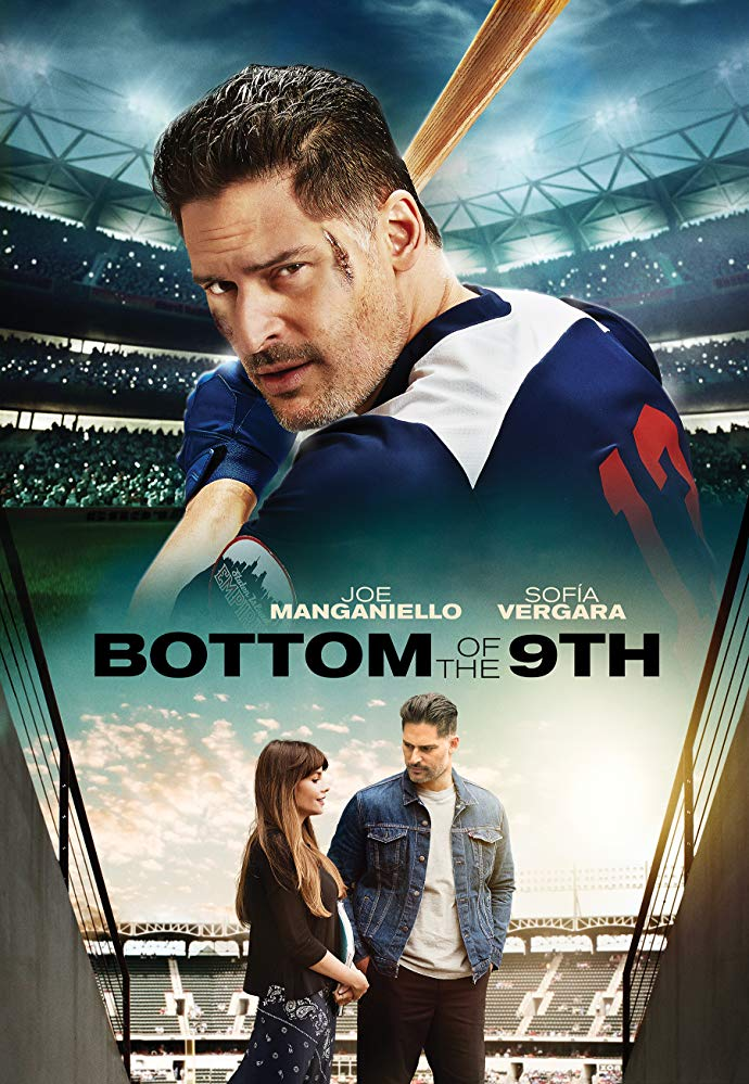 Bottom of the 9th 2019 WEB-DL XviD MP3-FGT