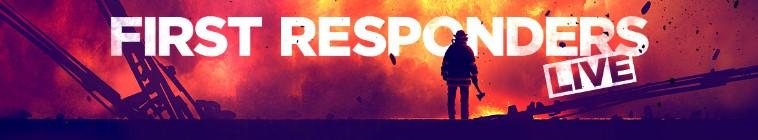 First Responders Live S01E05 WEB x264 KOMPOST