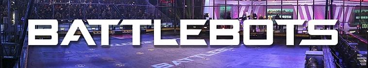 BattleBots 2015 S04E07 WEB x264-TBS