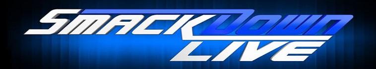 WWE Smackdown Live 2019 07 16 720p WEB x264 ADMIT