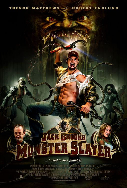 Jack Brooks Monster Slayer 2007 720p BluRay H264 AAC-RARBG