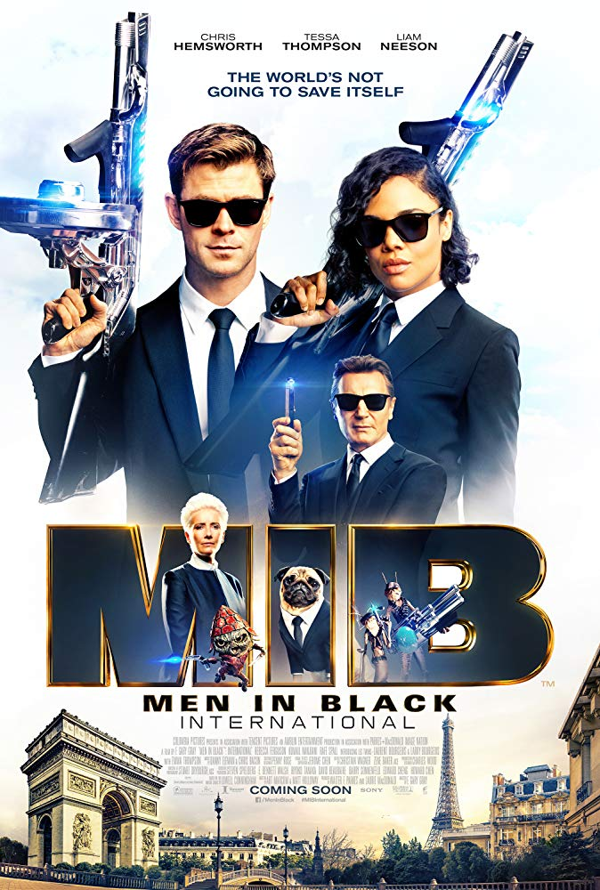 Men in Black International 2019 HC HDRip AC3-EVO[EtMovies]