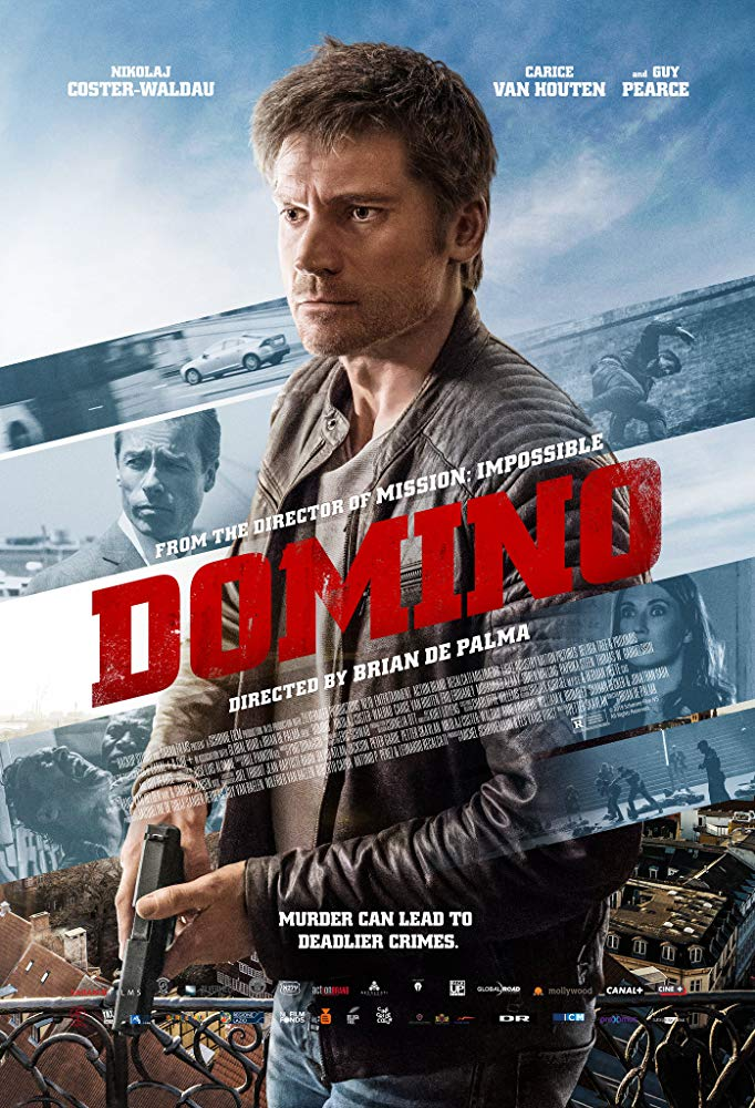 Domino 2019 1080p BluRay x264-AAA