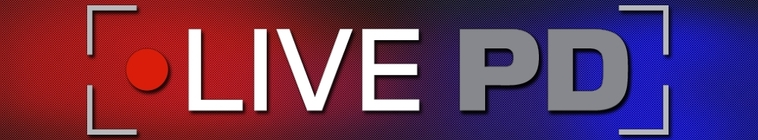 Live PD S03E82 HDTV x264 CRiMSON