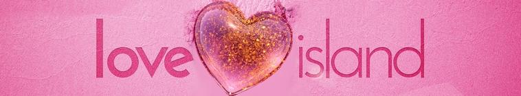 Love Island US S01E10 720p WEB x264 TBS