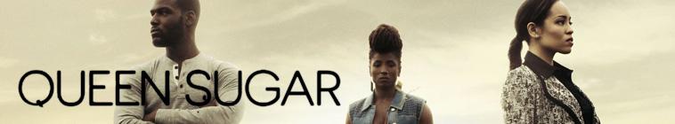 Queen Sugar S04E06 By the Spit 720p HDTV x264 CRiMSON