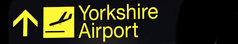 Yorkshire Airport S01E01 1080p AMZN WEB-DL DDP2 0 H 264-NTb
