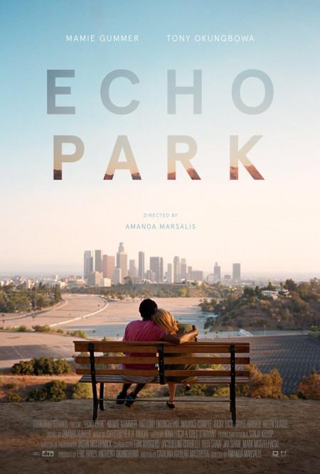 Echo Park (2014) 1080p WEBRip x264 RARBG