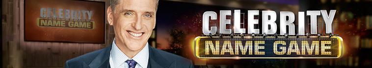 Celebrity Name Game S01E40 WEB H264 LiNKLE