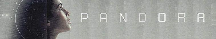 Pandora 2019 S01E05 720p WEB h264-TRUMP