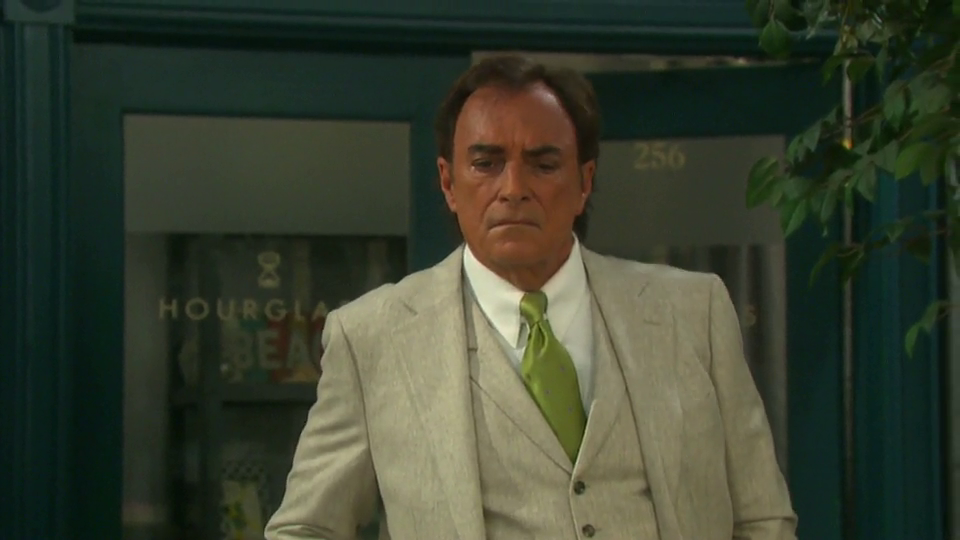 Days of our Lives S54E228 WEB x264-W4F