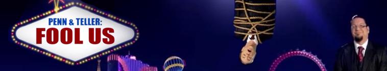 Penn and Teller Fool Us S06E09 WEB h264 TBS