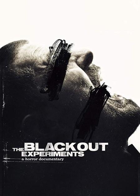 The Blackout Experiments 2016 1080p WEBRip x264 RARBG
