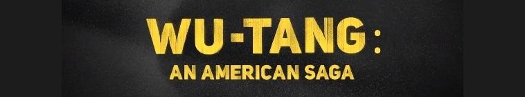 Wu-Tang An American Saga S01E02 iNTERNAL WEB h264-TRUMP