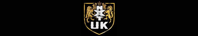 WWE NXT UK (2019) 09 04 720p WEB h264 HEEL
