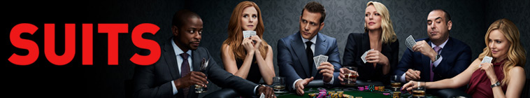 Suits S09E07 REPACK 720p WEB x265 MiNX