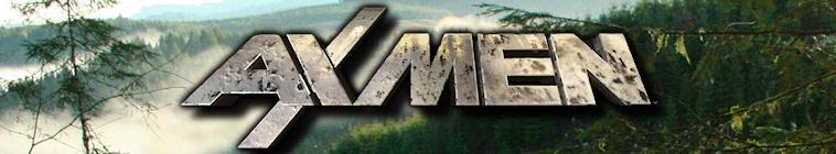 Ax Men S10E09 720p WEB h264-TBS