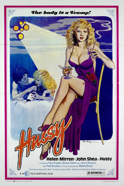 Hussy 1980 720p BluRay x264 x0r