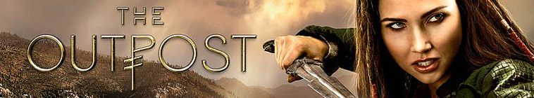 The Outpost S02E10 The Only Way 1080p AMZN WEB-DL DDP5 1 H 264-NTG