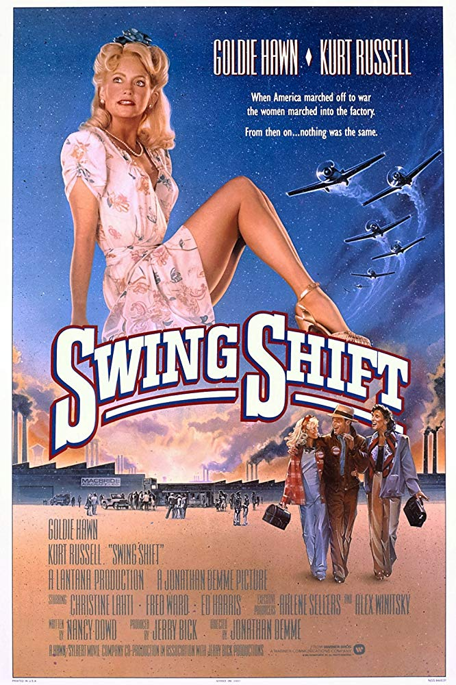 Swing Shift 1984 WEBRip x264-ION10