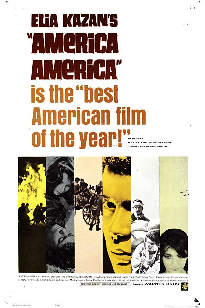 America America 1963 1080p WEBRip x264-RARBG