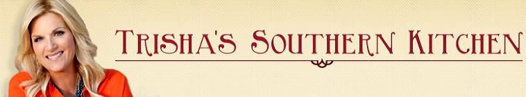 Trishas Southern Kitchen S15E01 Trishas Southern Tailgate 720p WEBRip x264 CAFFEiNE