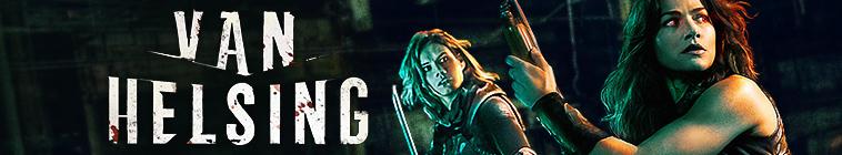 Van Helsing S04E01 720p HDTV x264-SVA