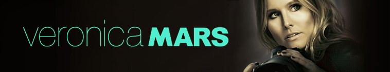 Veronica Mars S04E06 PROPER 480p x264 mSD
