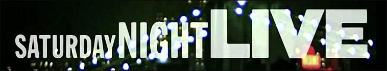 Saturday Night Live S45E01 480p x264 mSD