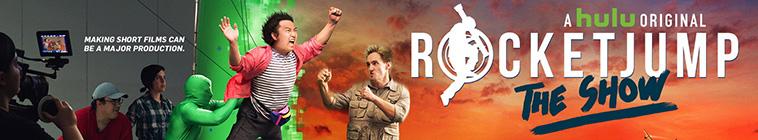 RocketJump The Show S01E08 480p x264 mSD