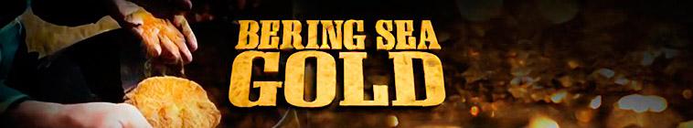 Bering Sea Gold S11E03 720p WEB x264 TBS