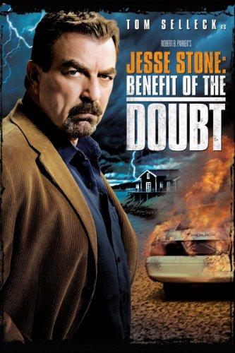 Jesse Stone Benefit Of The Doubt 2012 1080p BluRay H264 AAC-RARBG
